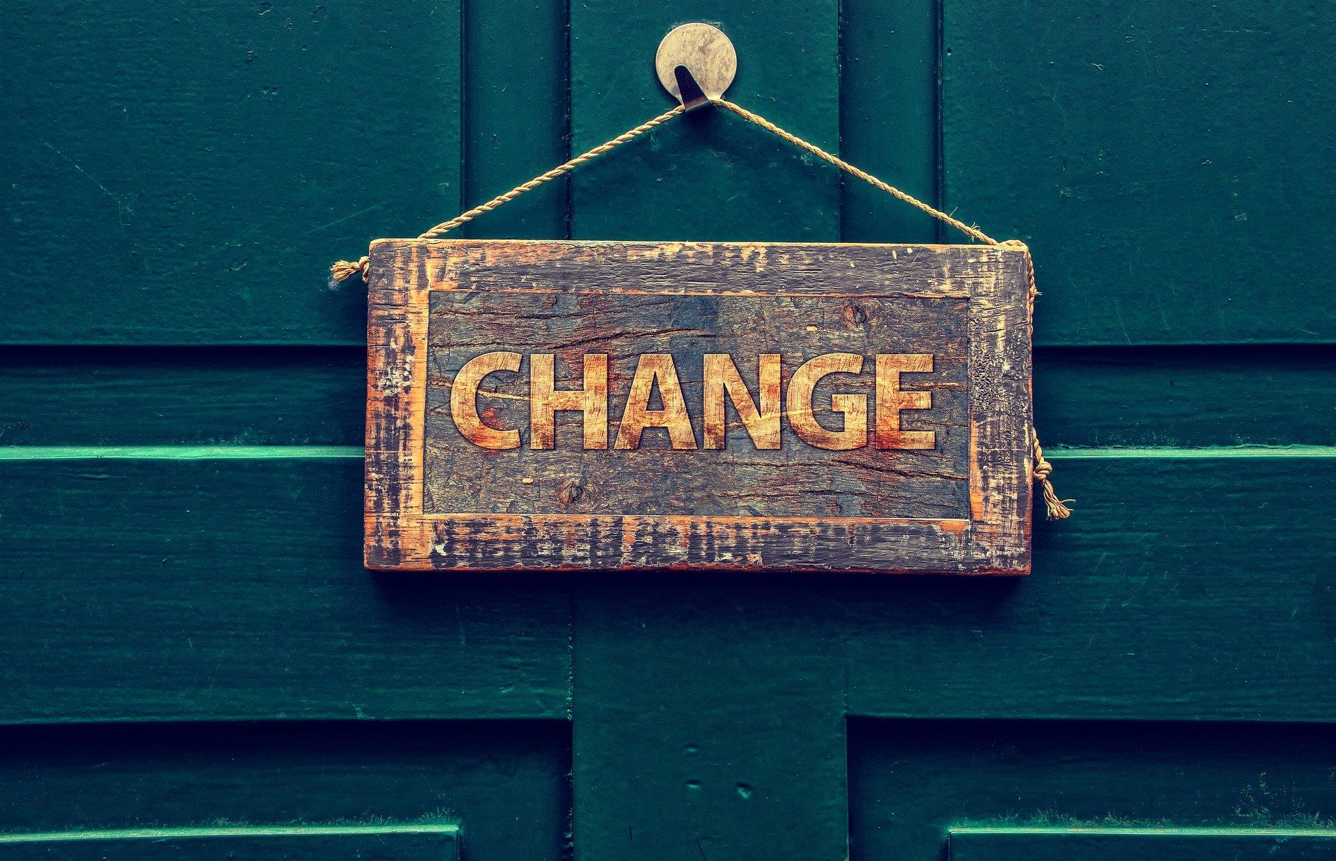 Interne Kommunikation und Change Kommunikation